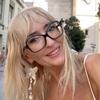 Viktoriya, 40, London