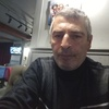 Арик, 47, г.Тбилиси
