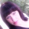 Валентина, 28, г.Нижний Новгород
