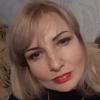 натали, 44, г.Северодонецк