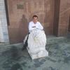 Сергей, 35, г.Канаш