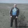 Алексей, 42, г.Керчь