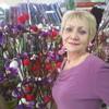 Леночка Бойкова, 55, г.Новосибирск