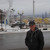 makar, 46, г.Петропавловск