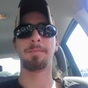 James, 31, г.Саммервилл