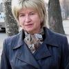 Надежда, 68, г.Вязьма