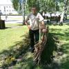 денис, 31, г.Киселевск