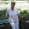 Марина, 54, г.Тавда