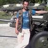 Андрей, 44, г.Бологое