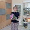 Марина, 42, г.Санкт-Петербург