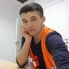 Behruz Xolmato, 22, г.Чехов
