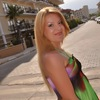 Жанна, 37, г.Саратов