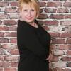 Светлана, 44, г.Кострома