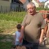 Milorad, 63, г.Москва