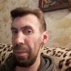 Віктор, 39, г.Одесса