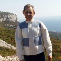 Vadim, 50 лет, Рак, Белогорск