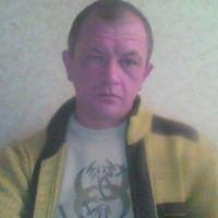 сергей, 44 года, Стрелец, Луганск