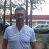 Vitaliy, 51, Baranovichi