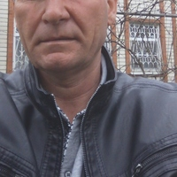 Валерий, 58 лет, Лев, Изобильный