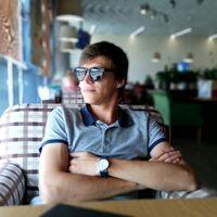 Иван, 32 года, Стрелец, Анапа