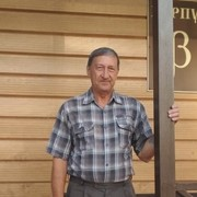 Александр 66 Димитровград