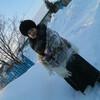 Лидия, 65, г.Омск