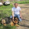 Денис, 28, г.Кореновск