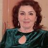 Разина, 63, г.Дюртюли