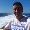 Дмитрий, 42, г.Иваново