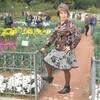 катерина, 53, г.Ялта
