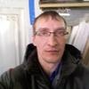 Александр, 38, г.Кузнецк