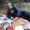 валентин, 51, г.Каменское