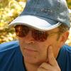 Alex, 61, г.Пенза