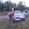 Андрей, 22, г.Славянск