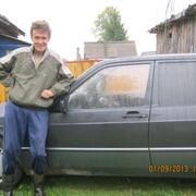 Анатолий Краевский, 61 год, Лев