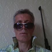 Алексей 54 Кисловодск