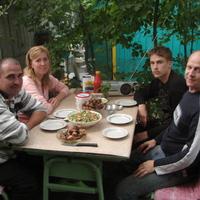 Николай, 72 года, Водолей, Казань