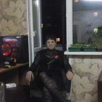 Мила, 54 года, Телец, Энгельс