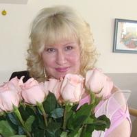 Елена, 57 лет, Рак, Москва