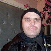 Олег 45 Луганськ