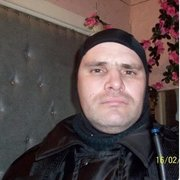 Олег 45 Луганск