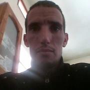 khalid 32 года (Телец) Рабат