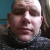 виталий, 35, г.Кричев