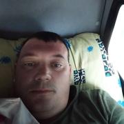 Иван 36 Пыть-Ях