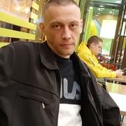 Иван 37 Тольятти