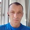 gruzja, 34, г.Вроцлав