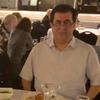 zartosht, 56, Tehran