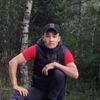 Dauren, 27, Kzyl-Orda