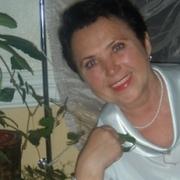 любовь 71 Житомир
