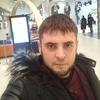 роман, 29, г.Краснодар